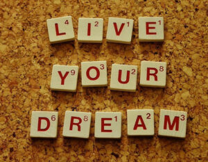 How to achieve personal development